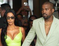 Kim Kardashian, Pablo Iglesias e Irene Montero y otros famosos que han sido padres en 2018