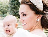 Los bebés de la realeza en 2018: del baby boom en Mónaco al tercer hijo del Príncipe Guillermo y Kate Middleton