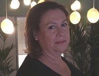 """Victoria Eugenia Henao, viuda de Escobar: """"Jamás me sentí cómplice de los crímenes de Pablo Escobar por no denunciarle"""""""
