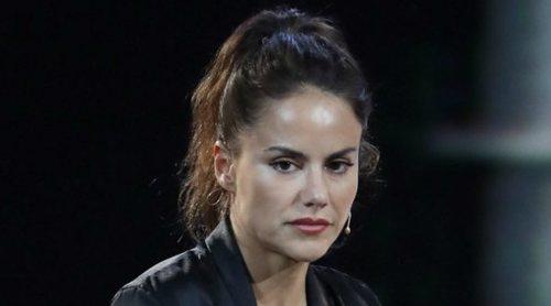 Mónica Hoyos, la gran ausente en la gala final de 'Gran Hermano VIP 6'