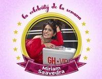 Miriam Saavedra, la celebrity de la semana por ganar 'Gran Hermano VIP 6': sus polémicas pasadas, presentes y futuras