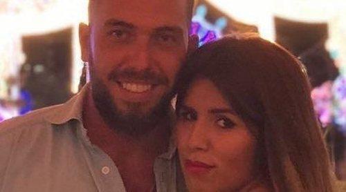 Chabelita Pantoja cuenta los motivos de su ruptura con Alberto Isla