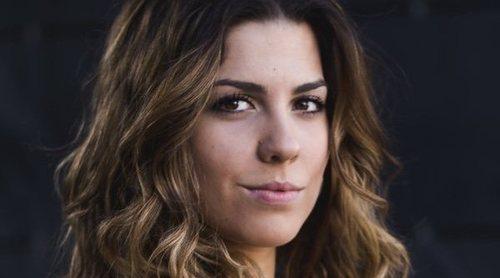 Miriam Rodríguez será asesora de Pablo López en 'La Voz' de Antena 3