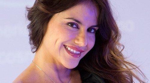 Mónica Hoyos reaparece tras su espantada a 'GH VIP 6': 'Tranqui popus, al final los desgastados serán ellos'