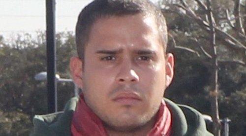 José Fernando no recibió permisos para pasar la Navidad fuera del centro psiquiátrico