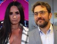 Los 5 escándalos más sonados del 2018: del Máster de Cristina Cifuentes a la sobredosis de Demi Lovato