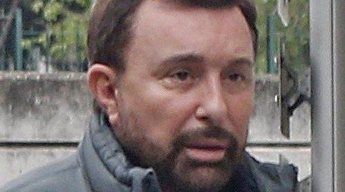 José Manuel Parada se defiende de los ataques recibidos tras hablar de Carmen Sevilla