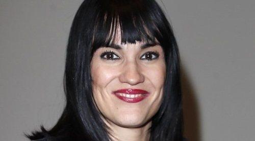 Irene Villa reflexiona acerca de su separación con Juan Pablo Lauro