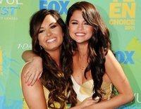 Enemigas Íntimas: Demi Lovato y Selena Gomez, una relación repleta de vaivenes