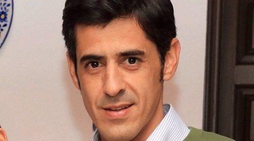 Víctor Janeiro revela que no ha pasado la Navidad con su familia
