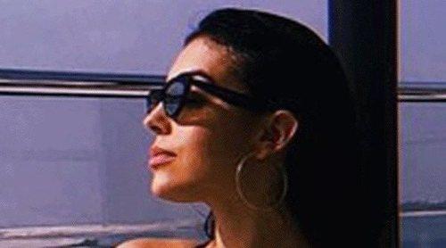 Dubai, el destino elegido por Cristiano Ronaldo y Georgina Rodríguez para despedirse de 2018