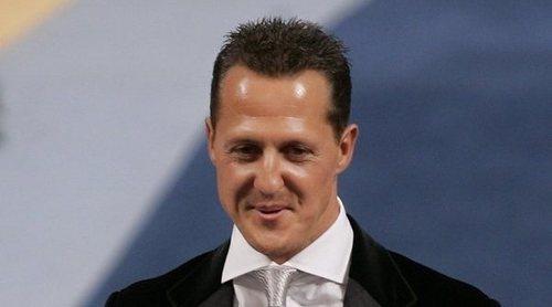 La familia de Michael Schumacher habla del estado de salud del expiloto por su 50 cumpleaños