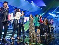 Estos son los 10 'eurotemazos' que podrían representar a España en Eurovisión 2019