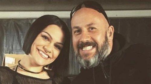La trágica noticia que ha hecho a Jessie J reflexionar sobre el uso de las redes sociales
