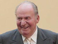 Así está celebrando el Rey Juan Carlos su 81 cumpleaños: entre amigos y sin agenda oficial