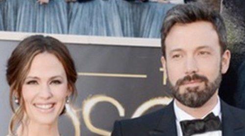 Ben Affleck y Jennifer Garner venden una de sus propiedades en común tras su divorcio