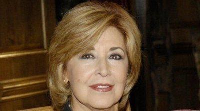 Las mejores frases de Carmen Orozco, el personaje de 'Herederos' que encumbró a Concha Velasco