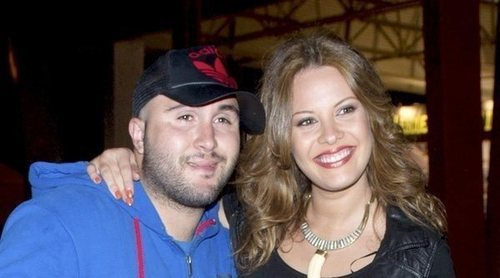 Kiko Rivera habla de Jessica Bueno en 'GH DÚO': 'Mi hijo Francisco tiene una madre maravillosa'