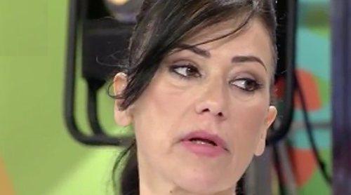El audio de Maite Galdeano a Sofía Suescun: 'Lígate al hijo de Raquel Bollo, que tiene pasta'