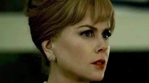La inquietante primera imagen oficial de las protagonistas de 'Big Little Lies' en la segunda temporada