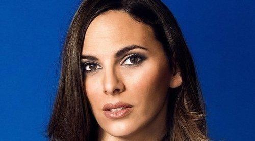Irene Rosales intentó ligar con Víctor Enguídanos antes de estar con Kiko Rivera