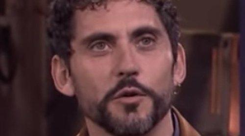 Paco León revela la cantidad de dinero que ganó en 'Aída' y las deudas que tiene