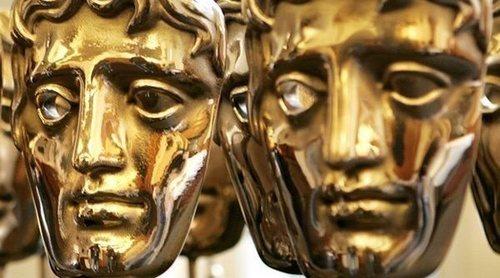 Lista de nominados a los BAFTA 2019