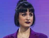 Natalia Lacunza en 20 curiosidades: conoce un poco más a la tercera finalista de 'OT 18'