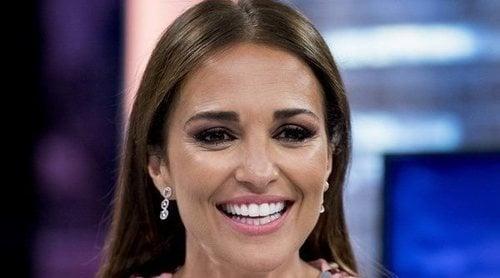 El aviso de Belén Esteban a Paula Echevarría: