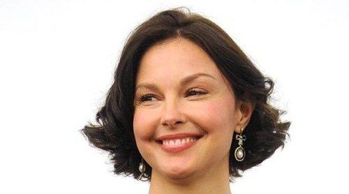 El juez desestima la denuncia de acoso sexual de Ashely Judd contra Harvey Weinstein