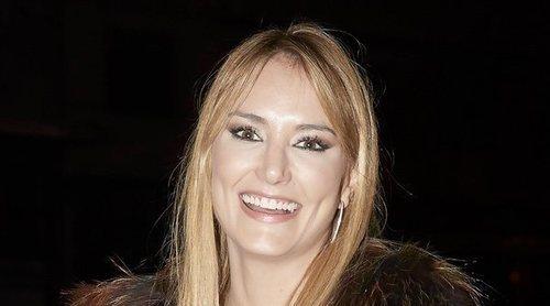 La pullita de Alba Carrillo a Feliciano López tras comprometerse con Sandra Gago