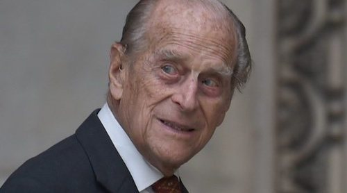 Así es el nuevo y rentable negocio del Duque de Edimburgo que puede hacer más rica a la Familia Real Británica