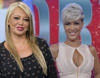 Belén Esteban e Ylenia Padilla: así es la amistad que nació en GH VIP