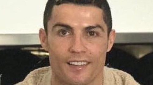 La policía de las Vegas reclama el ADN de Cristiano Ronaldo por una supuesta violación