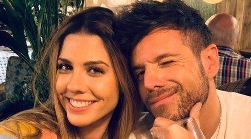 La foto de Pablo López y Miriam Rodríguez que vuelve a desatar los rumores de romance
