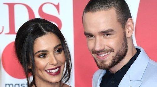 Cheryl Cole se sincera y habla sobre su relación con Liam Payne y el momento personal que atraviesa