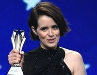 Lista de ganadores de los Critics' Choice Awards 2019