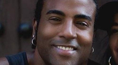 Yotuel Romero regresa a casa tras varios días hospitalizado