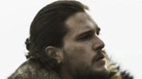 'Juego de Tronos' anuncia la fecha de estreno de la octava temporada con un tráiler protagonizado por los Stark