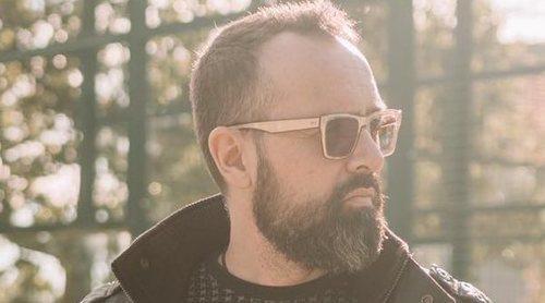 Risto Mejide: 'No me gustaba 'Operación Triunfo', quería cargarme el formato'