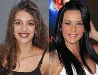 Ana Guerra, Laura Matamoros, Aitana... Famosas que dejaron a sus parejas tras pasar por un reality