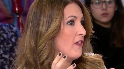 Laura Fa sobre Terelu: 'Comercializó, abusó del amarillismo y de detalles escabrosos innecesarios'