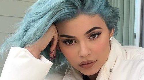 Un huevo de gallina arrebata el título de reina de Instagram a Kylie Jenner