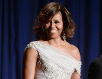 8 razones por las que Michelle Obama es un ejemplo a seguir