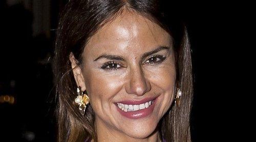Mónica Hoyos se ríe de Miriam Saavedra por decir que está enamorada de ella: 'Yo no pagaría por esa tontería'
