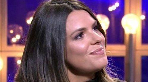 Laura Matamoros, tras su ruptura: 'Yo no estaba dando todo en la relación'