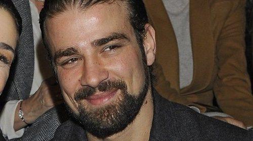La Audiencia ordena que se investigue al forense de  la muerte de Mario Biondo por falsedad