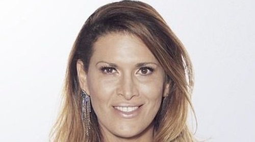 Lara Sajén, la concursante de 'Maestros de la Costura' que ha hecho llorar a todos con su historia