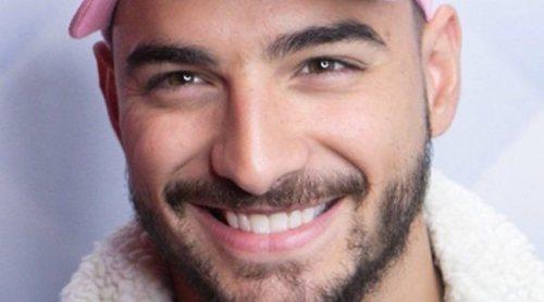 Conoce a Maluma en estas 25 curiosidades: todo un romántico y apasionado de la moda