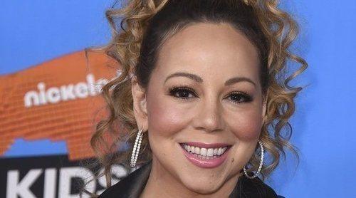 Mariah Carey demanda a su exasistente por extorsionarla con difundir videos 'comprometedores'